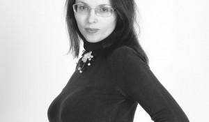 Елена Маслова, редактор отдела лонгридов.