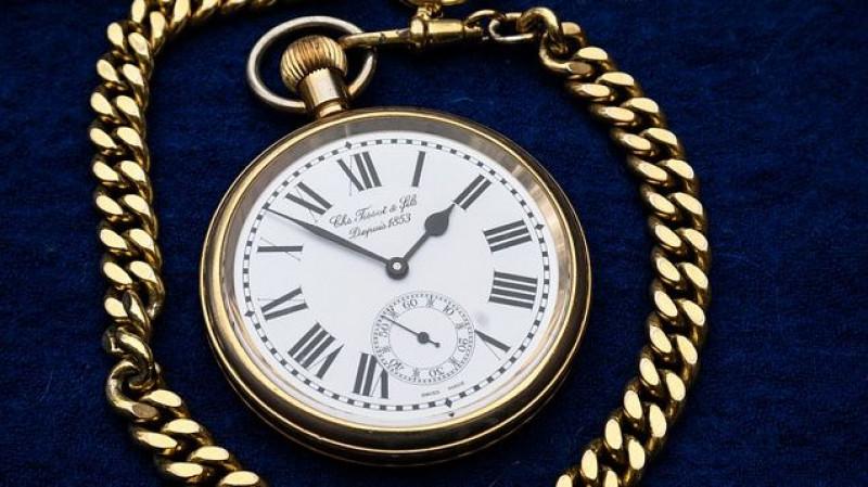Барнаул ломбард часов часы продать киеве швейцарские