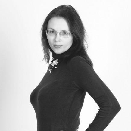 Елена Маслова, обозреватель.