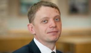Николай Чиняков.