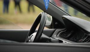 """Услуга """"Контроль автопарка"""" – одна из самых популярных среди владельцев бизнеса."""