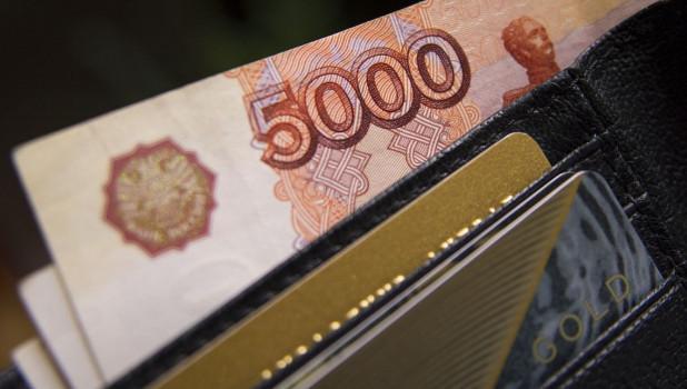 Юное поколение требует ввести в Российской Федерации пенсию помолодости