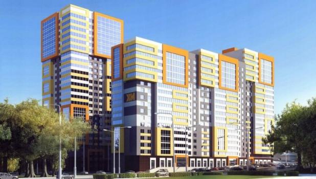 ВБарнауле рекордно дешевеет аренда квартир