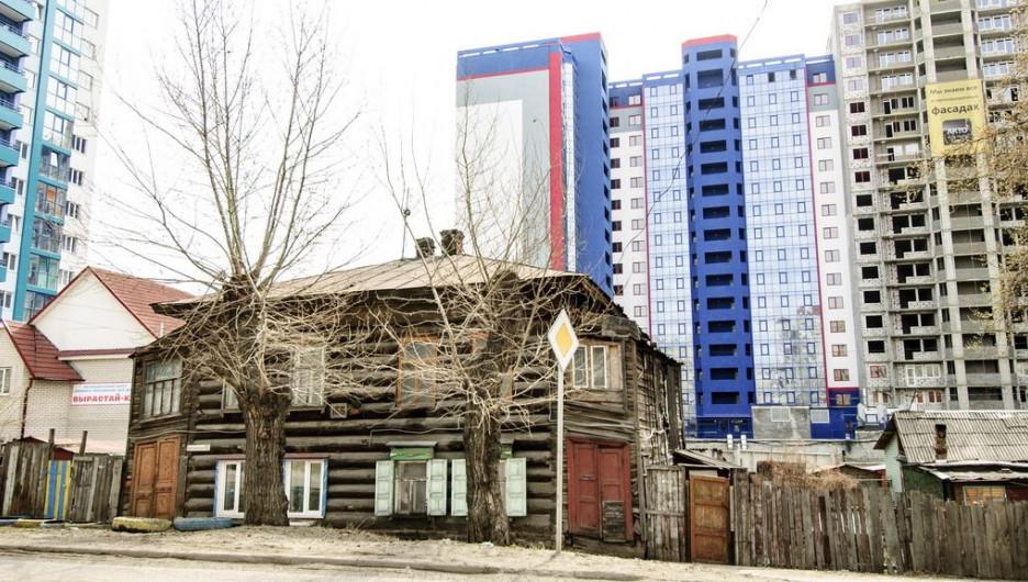 Koks Цена  Барнаул Альфа bot telegram Хабаровск
