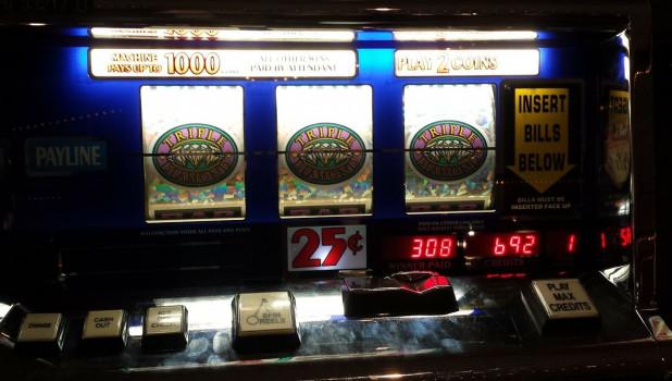 Игровые автоматы в барнауле адреса игровые автоматы базар играть онлайн бесплатно и без регистрации