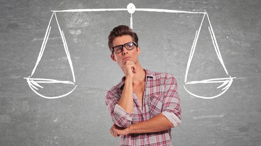 Перед тем как брать заем в МФО, задумайтесь: действительно ли вам нужна именно такая сумма?