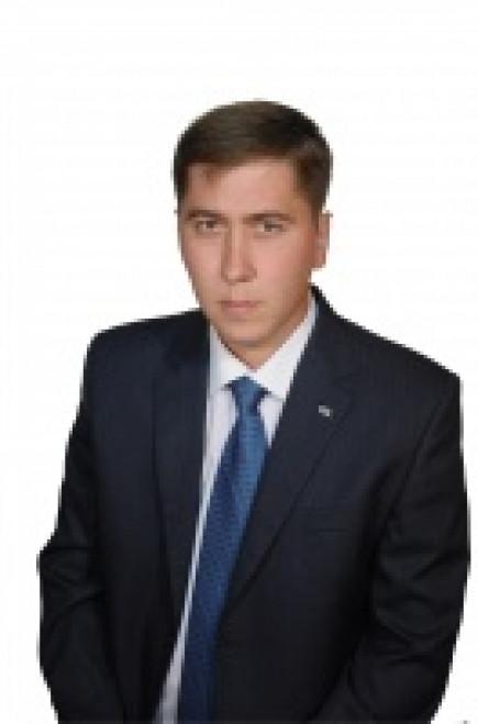 Тимур Знагован