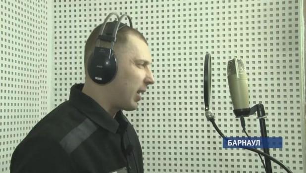 Сергей Шкловер.