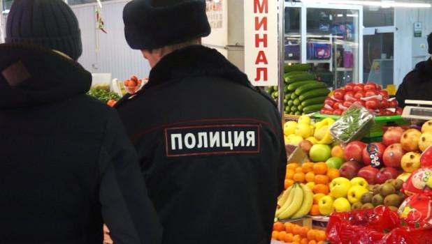 Барнаул продавец на табачные изделия сигареты оптом дешево от производителя россия