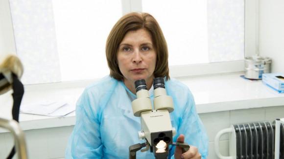 Злой доктор гинеколог смотреть фото 260-958