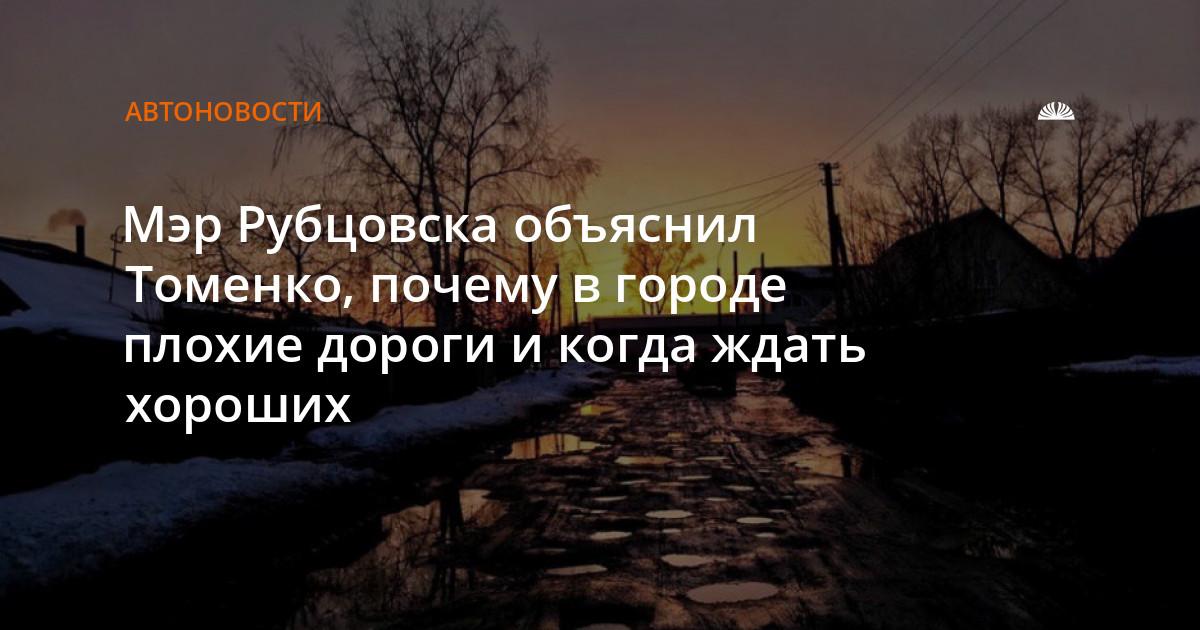 кемеровское отделение 8615 пао сбербанк г кемерово телефон